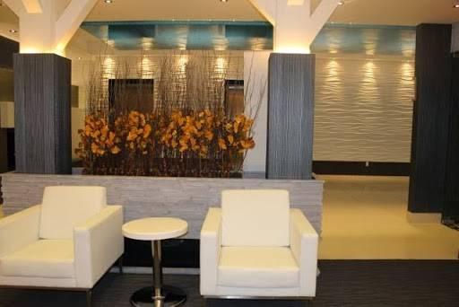 Hotel de Point | night club | 20-07 127th St, Whitestone, NY 11357, USA | 7188868806 OR +1 718-886-8806