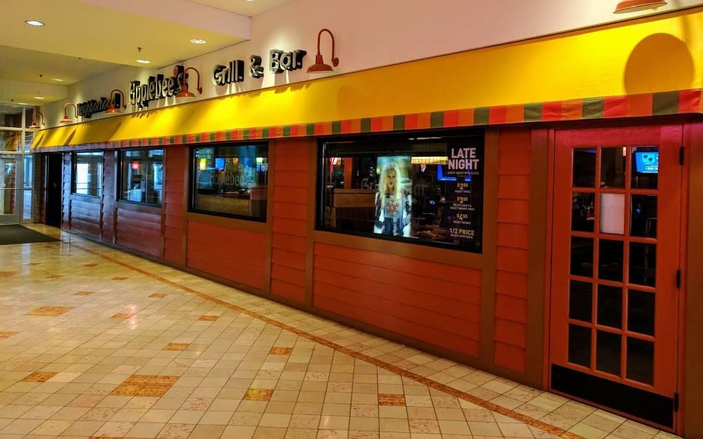 Applebees Grill + Bar | restaurant | 251 Woodbridge Center Dr, Woodbridge, NJ 07095, USA | 7328555300 OR +1 732-855-5300