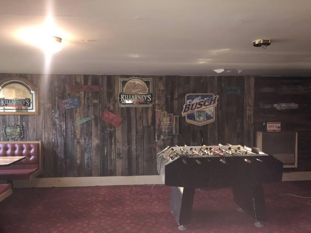 Pinehurst Inn Bar & Grill | restaurant | 6214 Lake St, Indian River, MI 49749, USA | 2312389362 OR +1 231-238-9362
