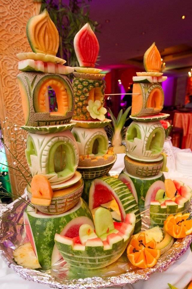 Akbar Restaurant & Banquet Hall | restaurant | 2 South St, Garden City, NY 11530, USA | 5163578300 OR +1 516-357-8300