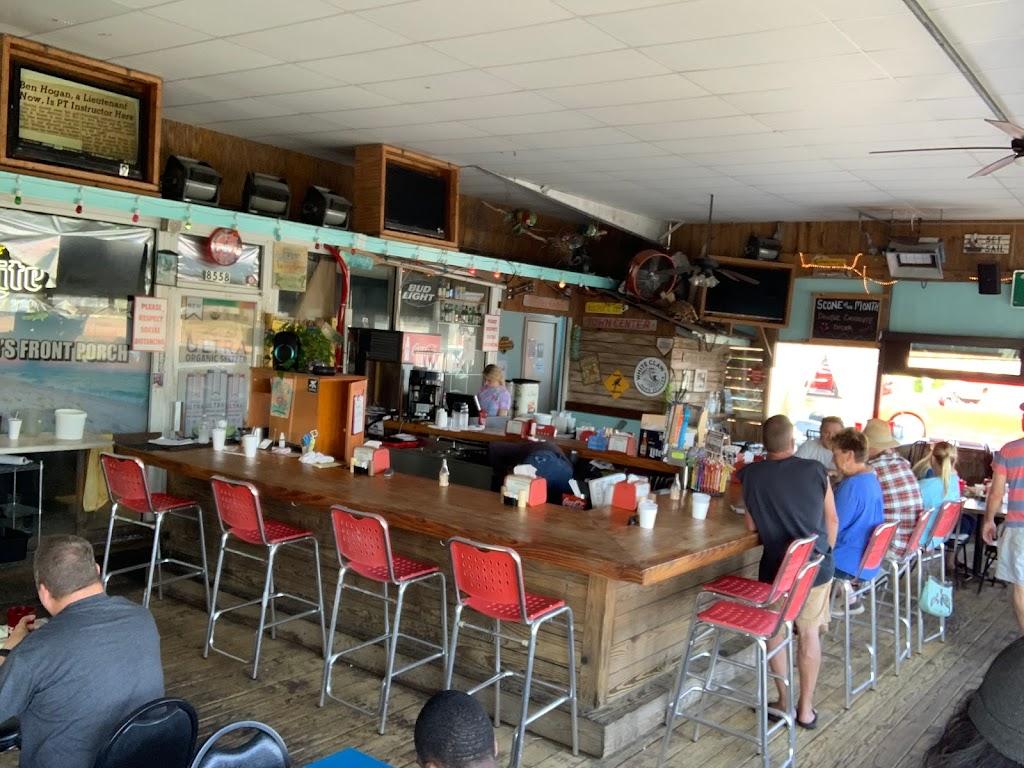 TCs Front Porch   meal takeaway   8558 Navarre Pkwy, Navarre, FL 32566, USA   8509361601 OR +1 850-936-1601