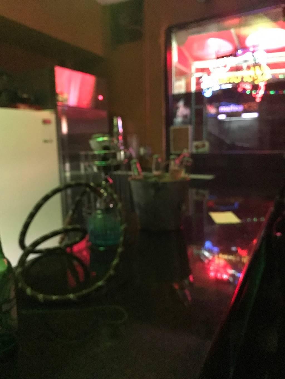 Maria Paulino | restaurant | 8 W Tremont Ave, Bronx, NY 10453, USA | 7182993208 OR +1 718-299-3208