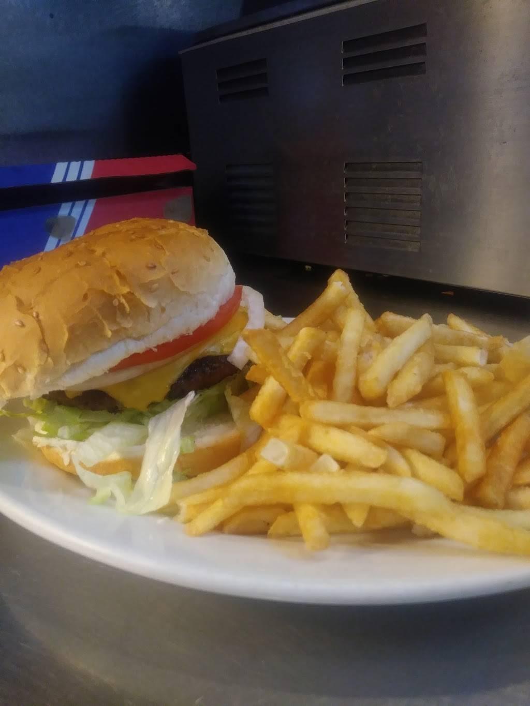 Latin BBQ | restaurant | 707 John F. Kennedy Blvd, North Bergen, NJ 07047, USA | 2016241000 OR +1 201-624-1000