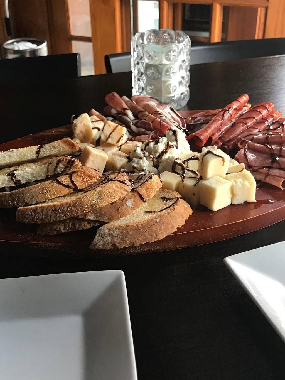 Tapas Italiano   restaurant   2363 Arthur Ave, Bronx, NY 10458, USA   3478332588 OR +1 347-833-2588