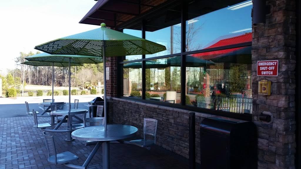 Sheetz #525   cafe   10700 Chapel Hill Rd, Morrisville, NC 27560, USA   9194620073 OR +1 919-462-0073