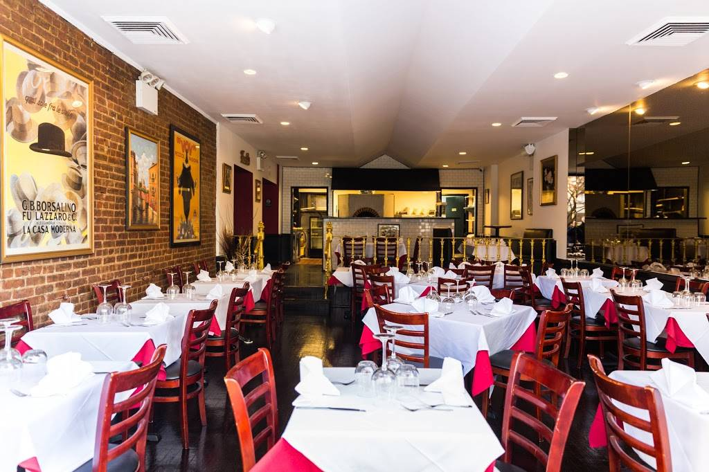 Mimmo | meal takeaway | 1690 York Ave, New York, NY 10128, USA | 9174095820 OR +1 917-409-5820