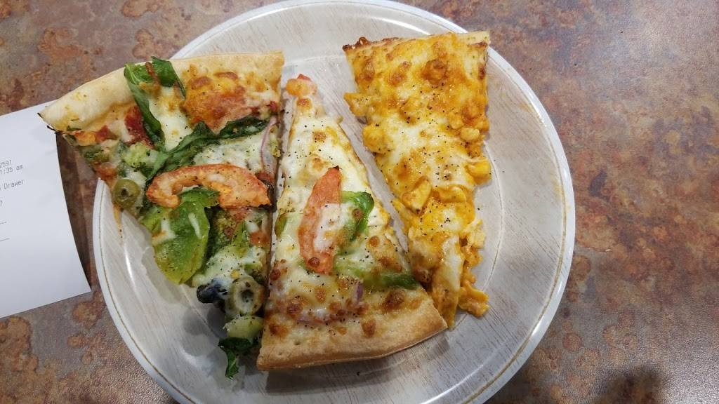 Pizza Ranch   meal delivery   903 West Jackson St, Morton, IL 61550, USA   3092631200 OR +1 309-263-1200