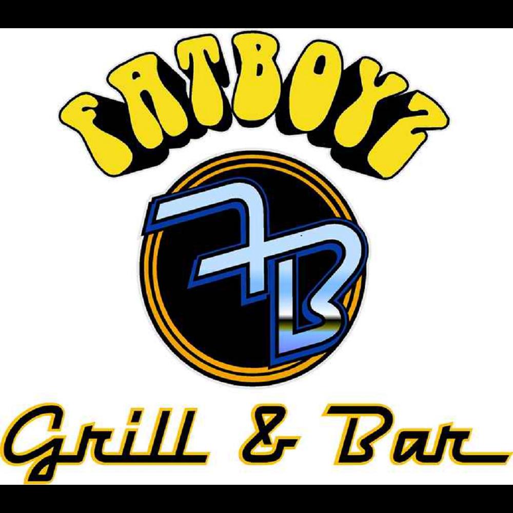 Fat Boyz Grill And Bar   restaurant   129 E Washington St, Kearney, MO 64060, USA   8169032699 OR +1 816-903-2699