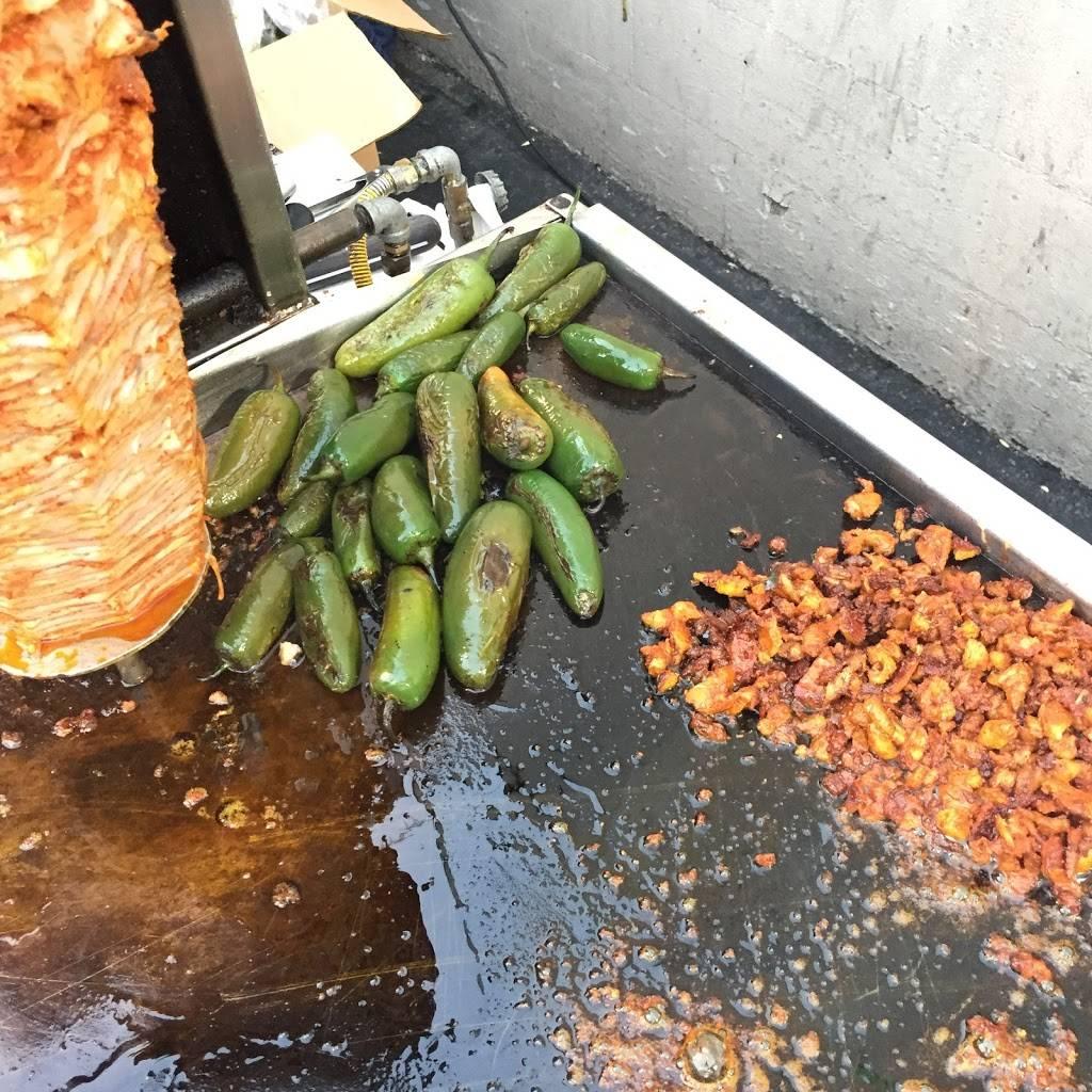 Tacos ALKA-SELTZER | restaurant | Los Angeles, CA 90021, USA | 3232034770 OR +1 323-203-4770