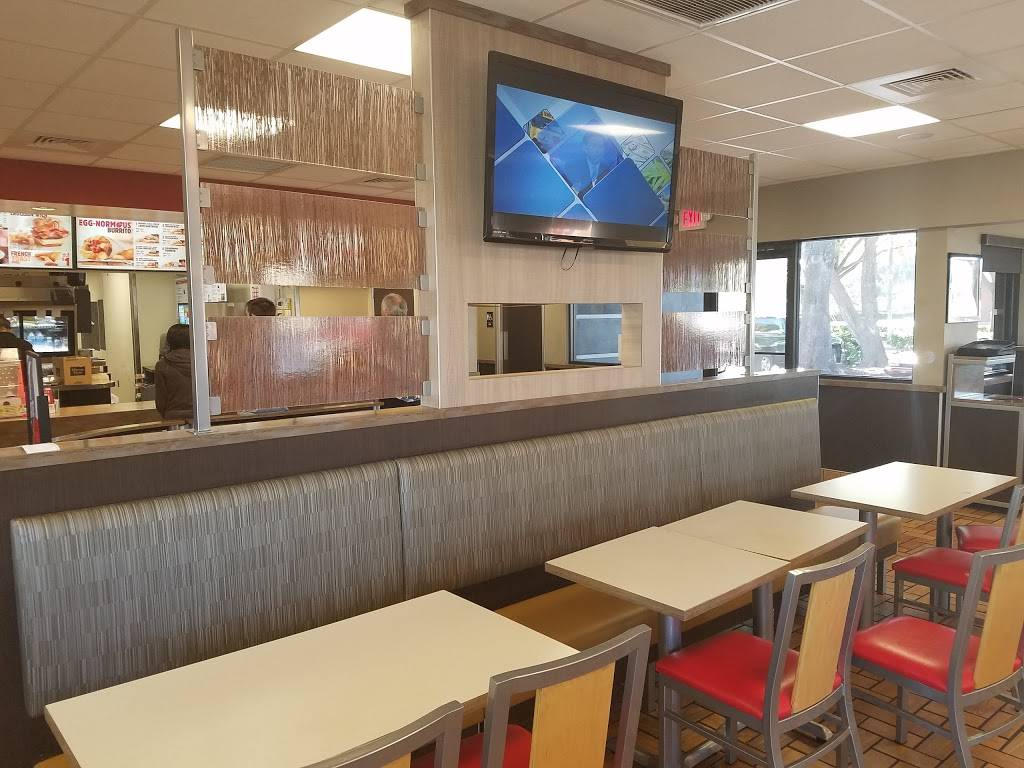 Burger King | restaurant | 3701 34th St N, St. Petersburg, FL 33713, USA | 7272026962 OR +1 727-202-6962