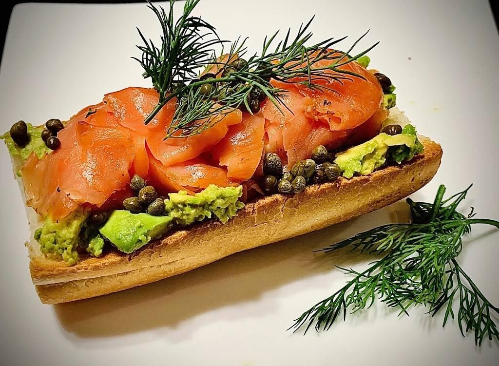 Avocado Theory   restaurant   17302 Oak Park Ave, Tinley Park, IL 60477, USA   7085809400 OR +1 708-580-9400