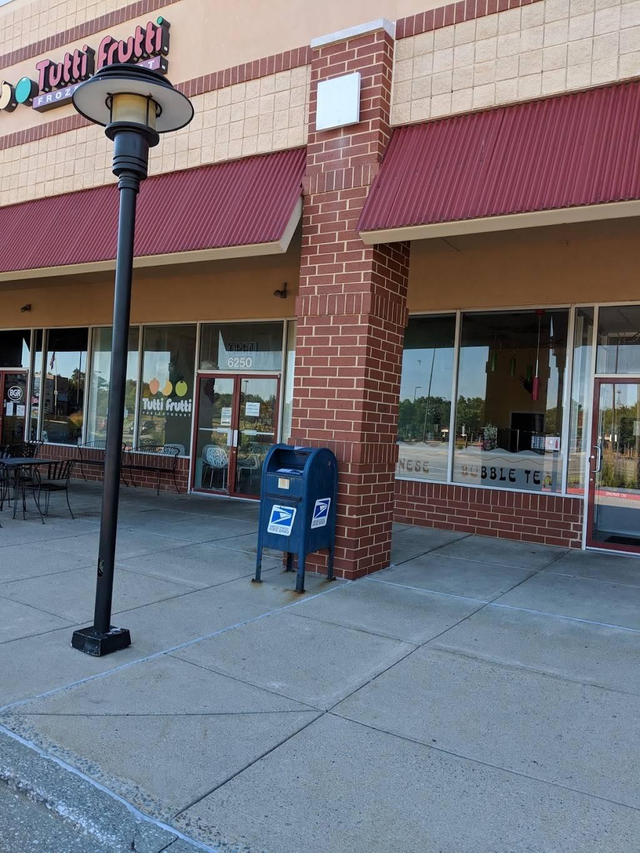 Ichiban Cafe   cafe   6250 Columbia Crossing Cir, Columbia, MD 21045, USA   4102901898 OR +1 410-290-1898