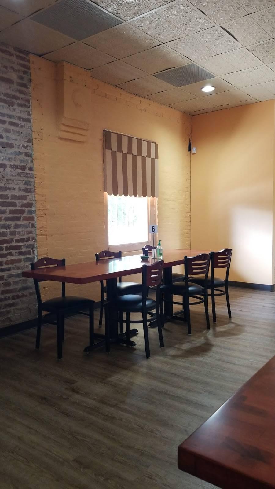 Armandos Mexican Kitchen | restaurant | 70 W Broad St, Fairburn, GA 30213, USA | 7709649909 OR +1 770-964-9909