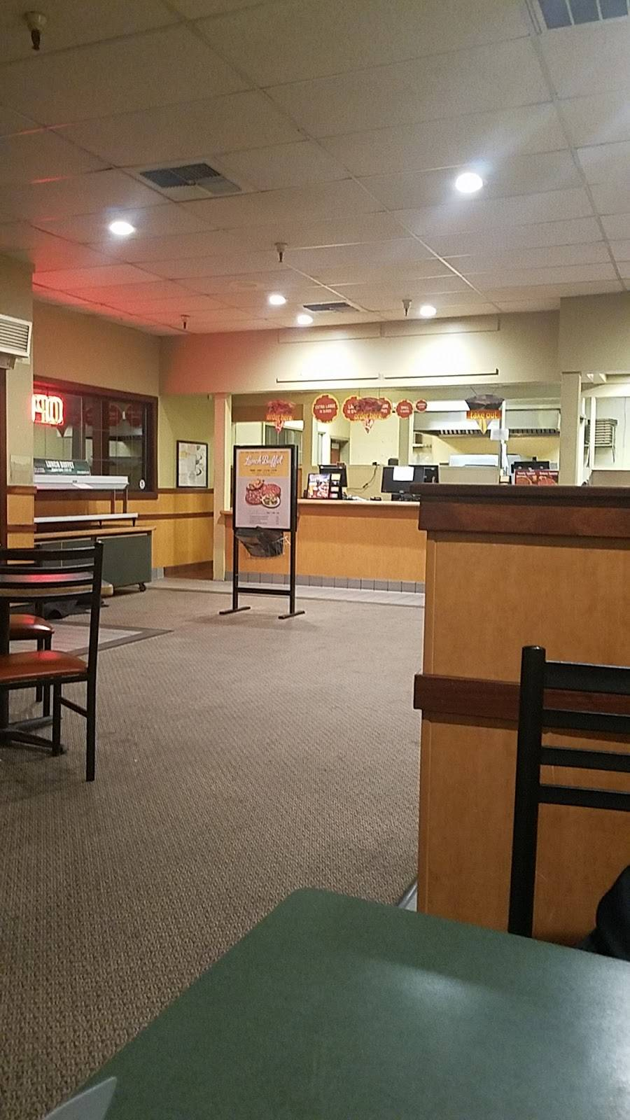 Round Table Pizza Meal Delivery 828 Gray Ave Yuba City Ca 95991 Usa