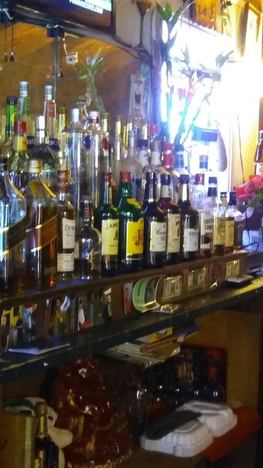 El Fogon De Jule LLC   restaurant   400 Schuylkill Ave, Reading, PA 19601, USA   2678881969 OR +1 267-888-1969