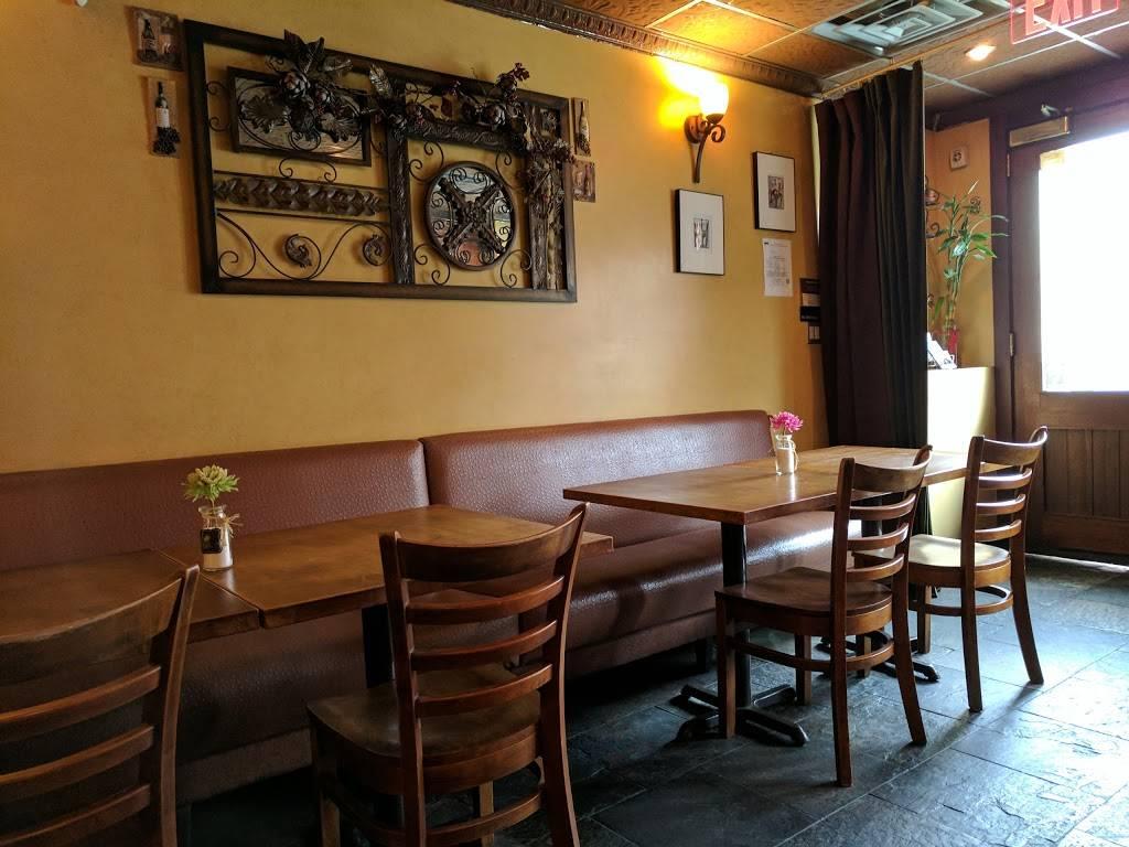 Cataldos | restaurant | 554 Vanderbilt Ave #1, Brooklyn, NY 11238, USA | 7188576700 OR +1 718-857-6700