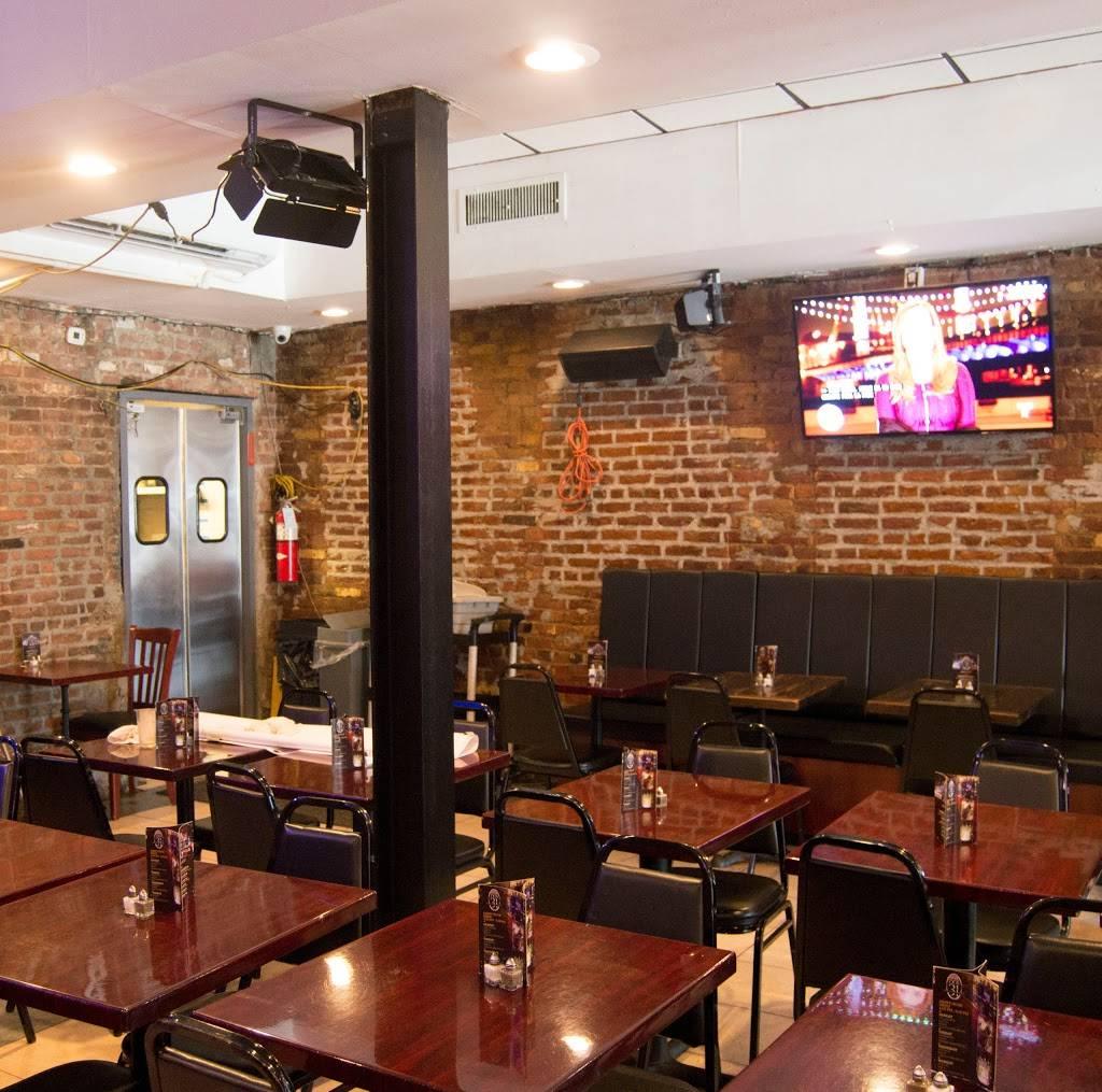 DOS31 Cocina + Bar   restaurant   231 S 4th St, Brooklyn, NY 11211, USA   7183875111 OR +1 718-387-5111