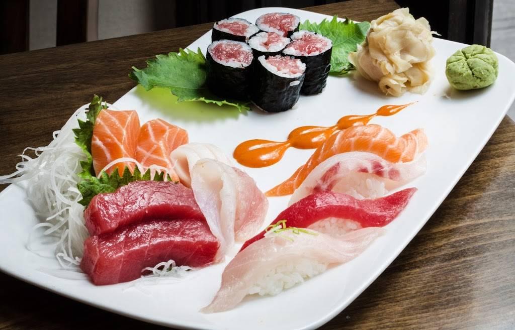 Tenzan | restaurant | 988 2nd Ave, New York, NY 10022, USA | 2129805900 OR +1 212-980-5900