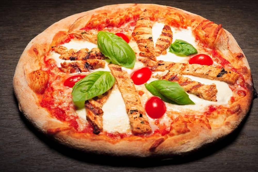 Pick & Eat Fresh Natural Fast | restaurant | 4179 Broadway, New York, NY 10033, USA | 2127950054 OR +1 212-795-0054