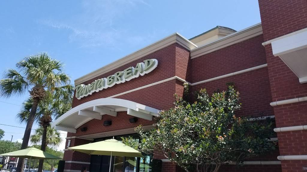 Town Square Center | shopping mall | 112-146 N Westshore Blvd, Tampa, FL 33609, USA | 8136644800 OR +1 813-664-4800