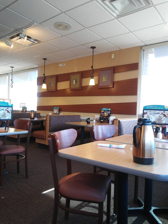 IHOP | restaurant | 1557 Merritt Blvd, Dundalk, MD 21222, USA | 4102822149 OR +1 410-282-2149