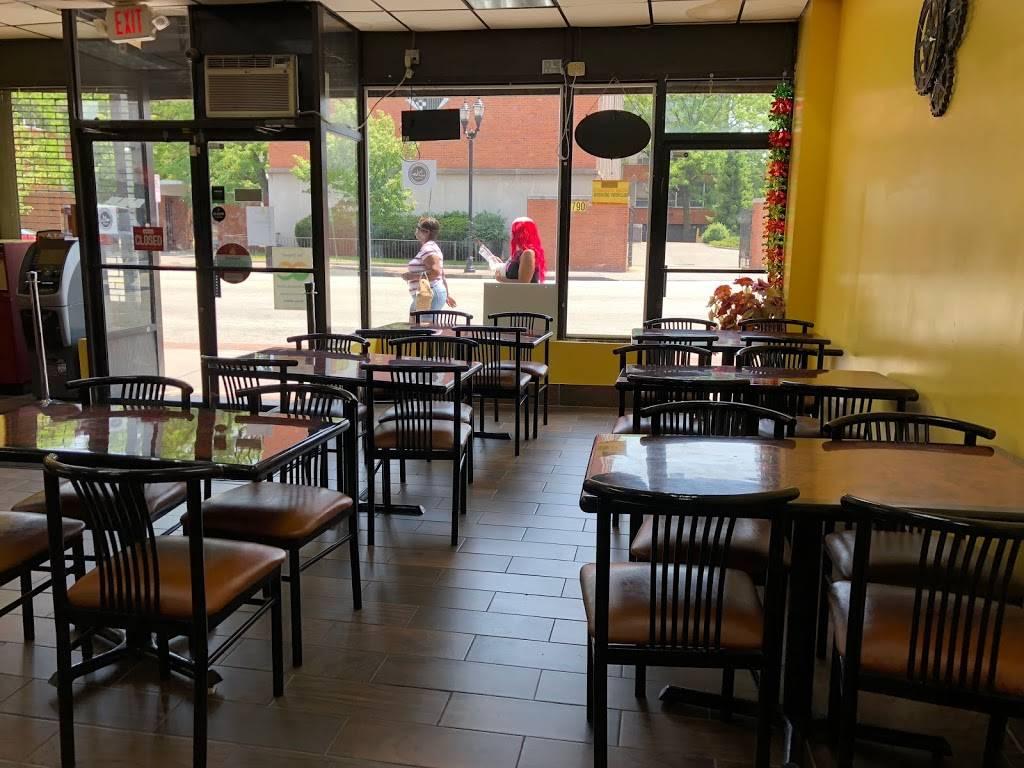 KEBAB N GRILL | restaurant | 775 Bergen Ave, Jersey City, NJ 07306, USA | 2013327444 OR +1 201-332-7444