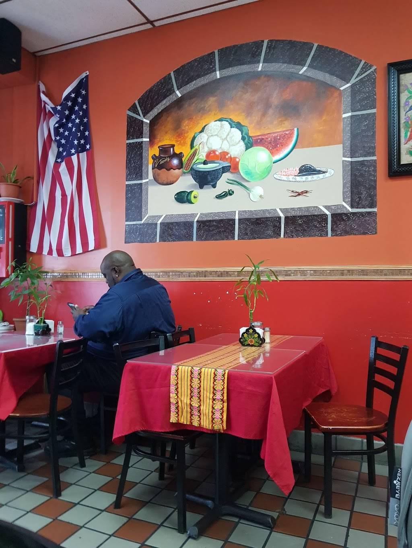 Mi Lindo San Miguelito   restaurant   257 W 231st St, Bronx, NY 10463, USA   3479454330 OR +1 347-945-4330