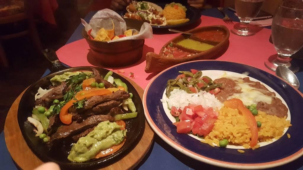 MazMezcal | restaurant | 316 East 86th St, New York, NY 10028, USA | 2124721599 OR +1 212-472-1599