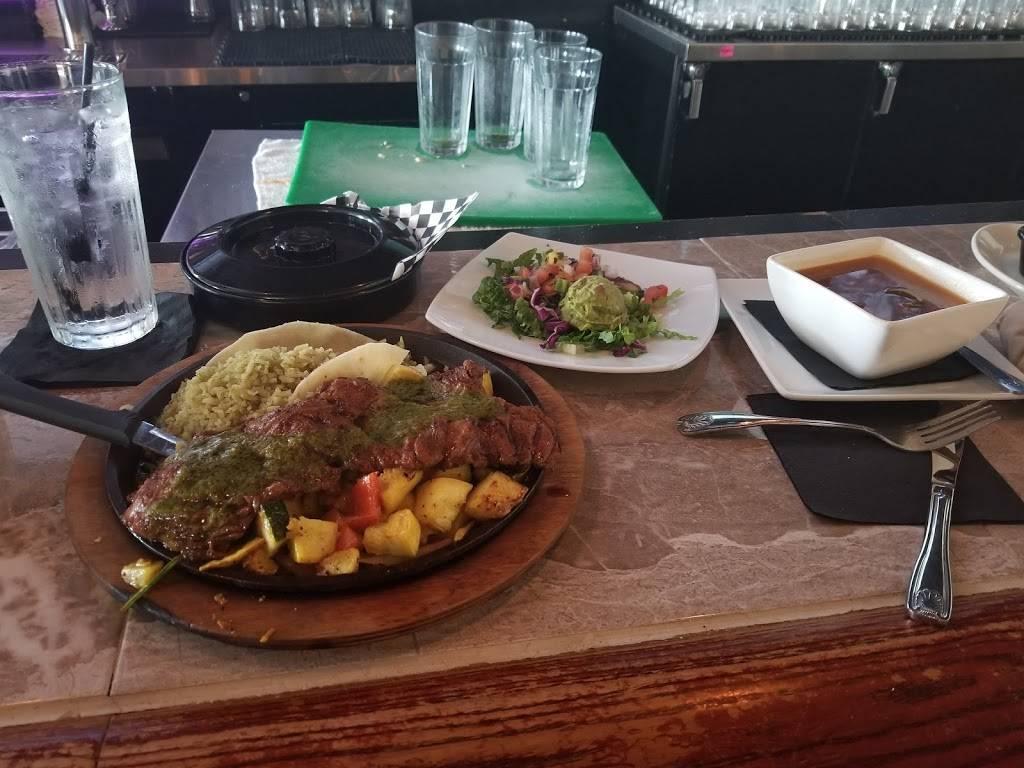 La Cima Mexican Cuisine Grill & Bar - Mansfield | restaurant | 2860 FM157 #100, Mansfield, TX 76063, USA | 6824008125 OR +1 682-400-8125