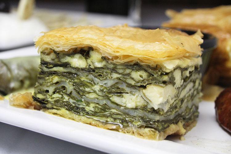 Athenian Corner | meal takeaway | 207 Market St, Lowell, MA 01852, USA | 9784587052 OR +1 978-458-7052