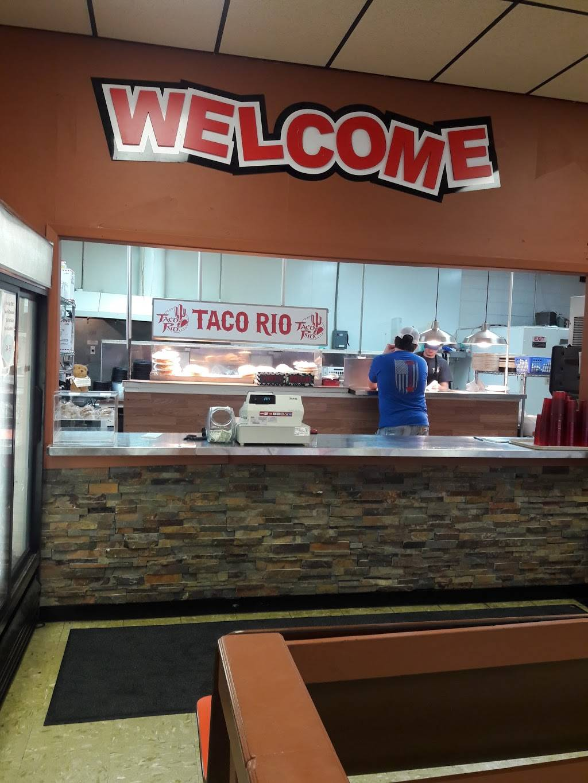 Taco Rio | restaurant | 1713 Paragould Plz, Paragould, AR 72450, USA | 8702368307 OR +1 870-236-8307