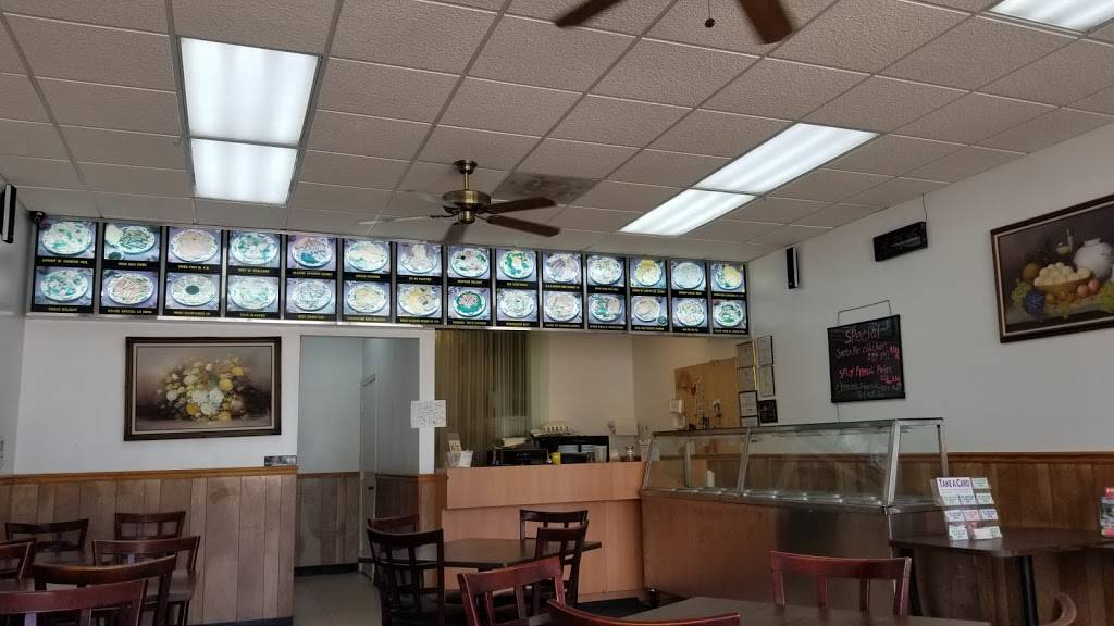 Kins Wok   restaurant   4001 Virginia Beach Blvd, Virginia Beach, VA 23452, USA   7573406898 OR +1 757-340-6898
