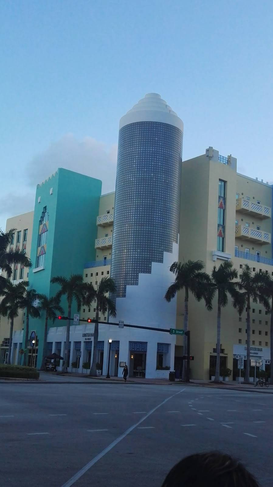 Subway | meal takeaway | 508 Washington Ave, Miami Beach, FL 33139, USA | 3055346633 OR +1 305-534-6633