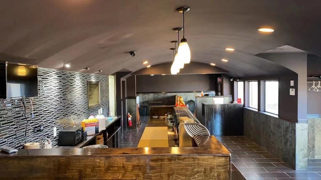 U House (Sushi , Steakhouse,Cajun seafood )   restaurant   456 Atlantic City Blvd, Bayville, NJ 08721, USA   7322818900 OR +1 732-281-8900
