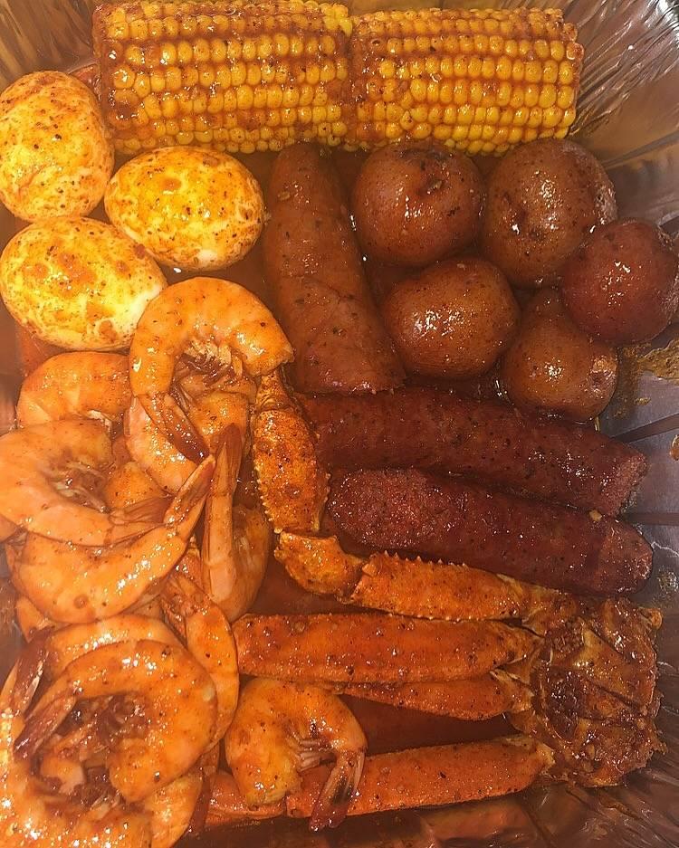 Tae's Kitchen   restaurant   12600 Dunlap St, Houston, TX 77035, USA   7137237111 OR +1 713-723-7111