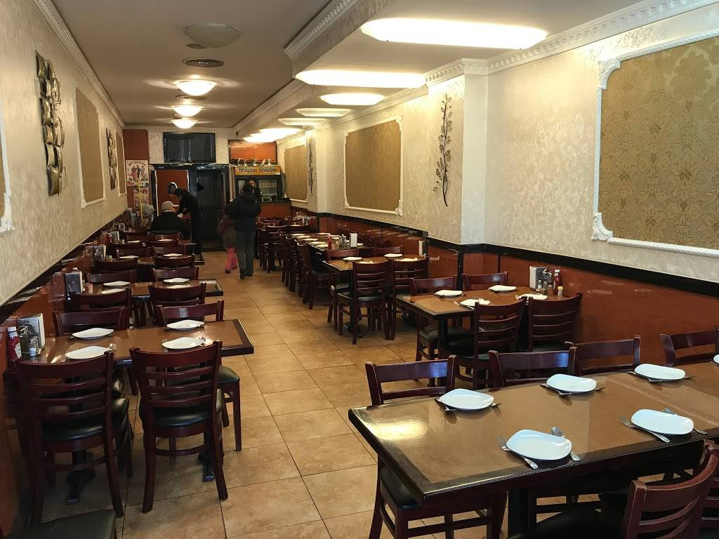Cafe Arzu | restaurant | 101-05 Queens Blvd, Flushing, NY 11375, USA | 7188303335 OR +1 718-830-3335