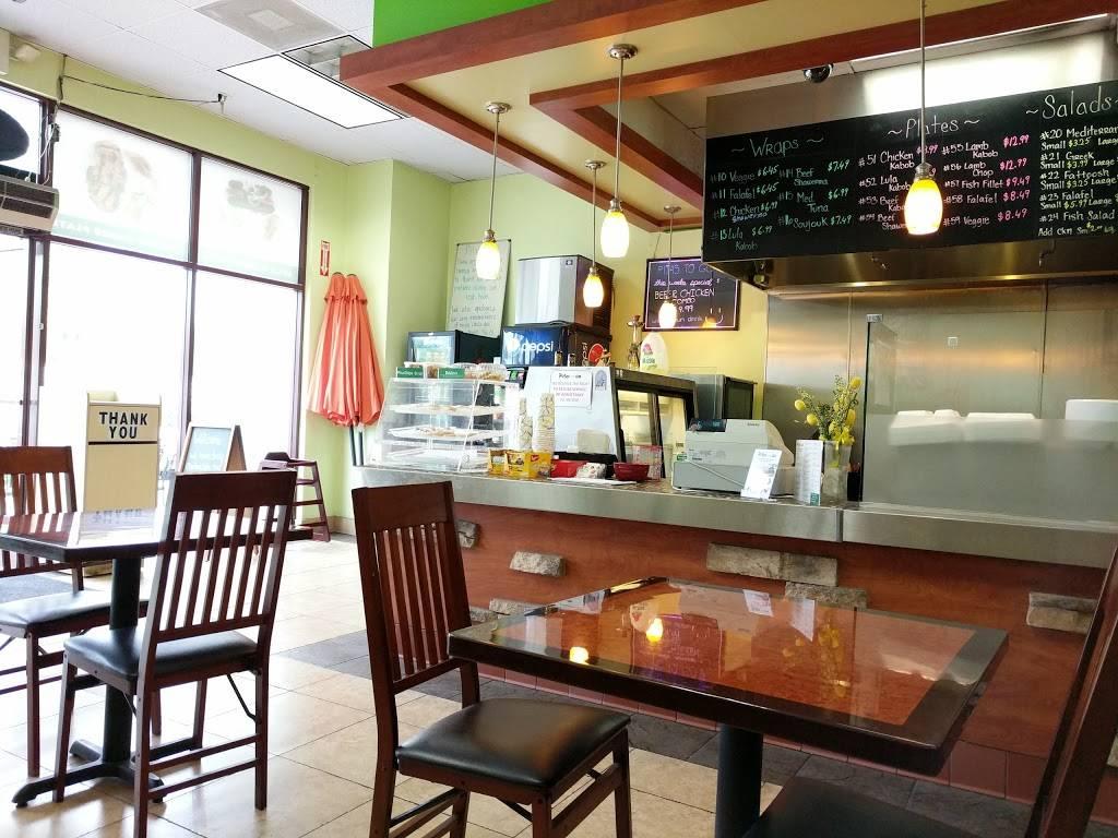 Pitas To Go   restaurant   15646 Arrow Hwy, Baldwin Park, CA 91706, USA   6269624111 OR +1 626-962-4111