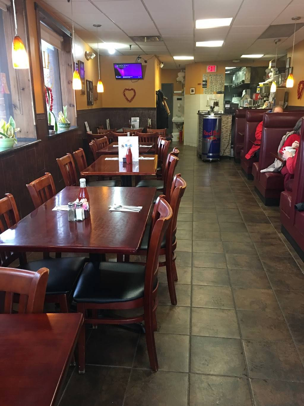 Als Charcoal Pit | meal delivery | 540 Cedar Ln, Teaneck, NJ 07666, USA | 2015307786 OR +1 201-530-7786