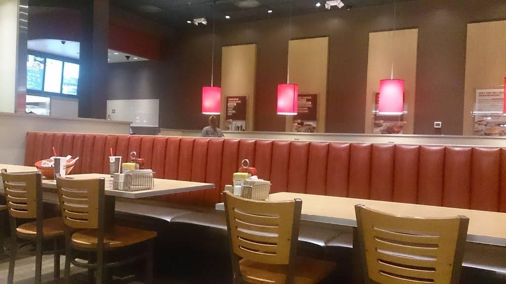 Smashburger   restaurant   1060 Cedar Bridge Ave, Brick, NJ 08723, USA   7324757892 OR +1 732-475-7892