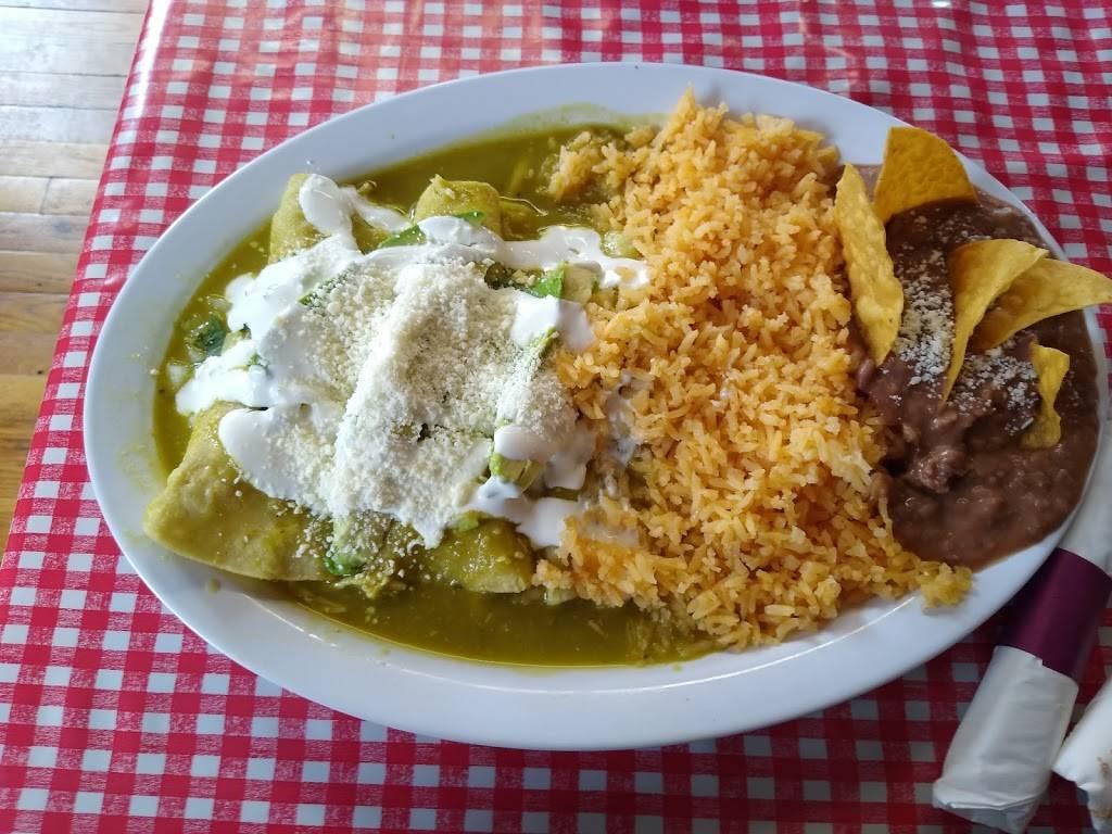 Orale Taqueria 2 | restaurant | 1119 Chalkstone Ave, Providence, RI 02908, USA | 4017718154 OR +1 401-771-8154