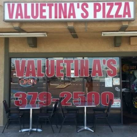 Valuetinas Pizza   meal delivery   6476 Westminster Blvd, Westminster, CA 92683, USA   7143792500 OR +1 714-379-2500
