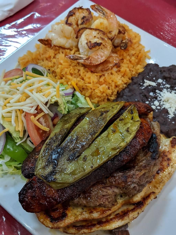 Las Leyendas de Mexico | restaurant | 71 New Rd, Parsippany, NJ 07054, USA | 9732877060 OR +1 973-287-7060