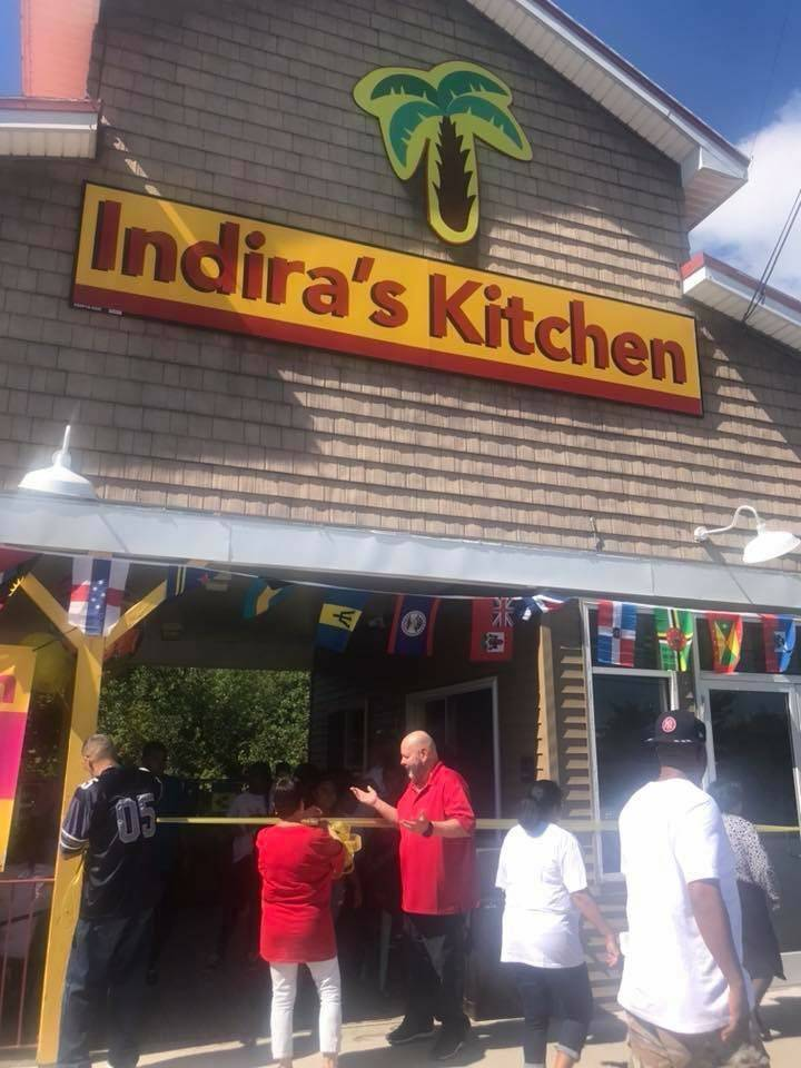 Indiras Kitchen   restaurant   255 Dunning Rd, Middletown, NY 10940, USA   8453940011 OR +1 845-394-0011