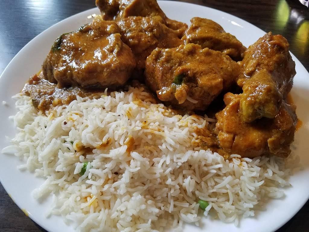 Amiya | restaurant | 160 Greene St, Jersey City, NJ 07311, USA | 2014338000 OR +1 201-433-8000