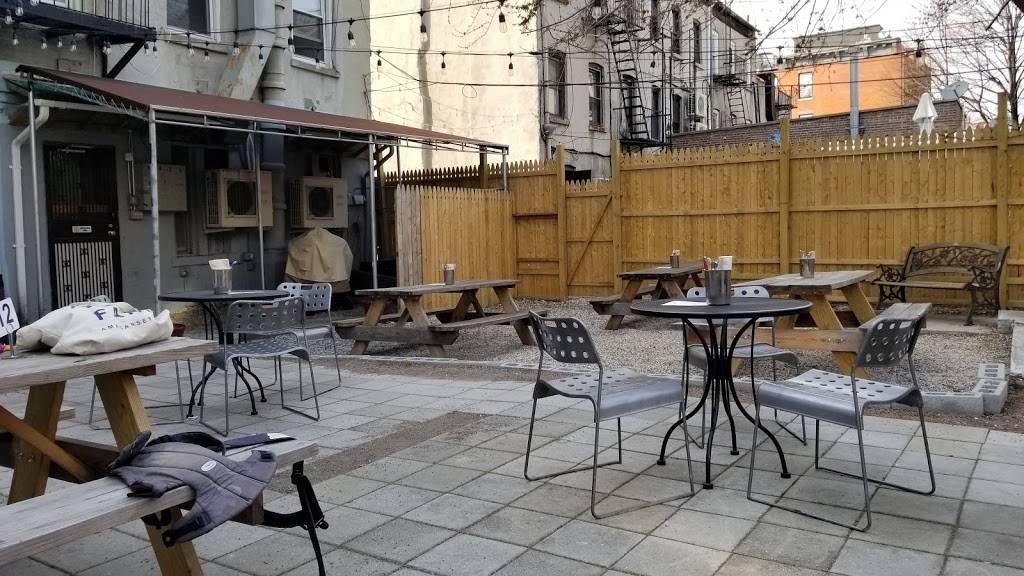 Popina | restaurant | 127 Columbia St, Brooklyn, NY 11231, USA | 7182221901 OR +1 718-222-1901