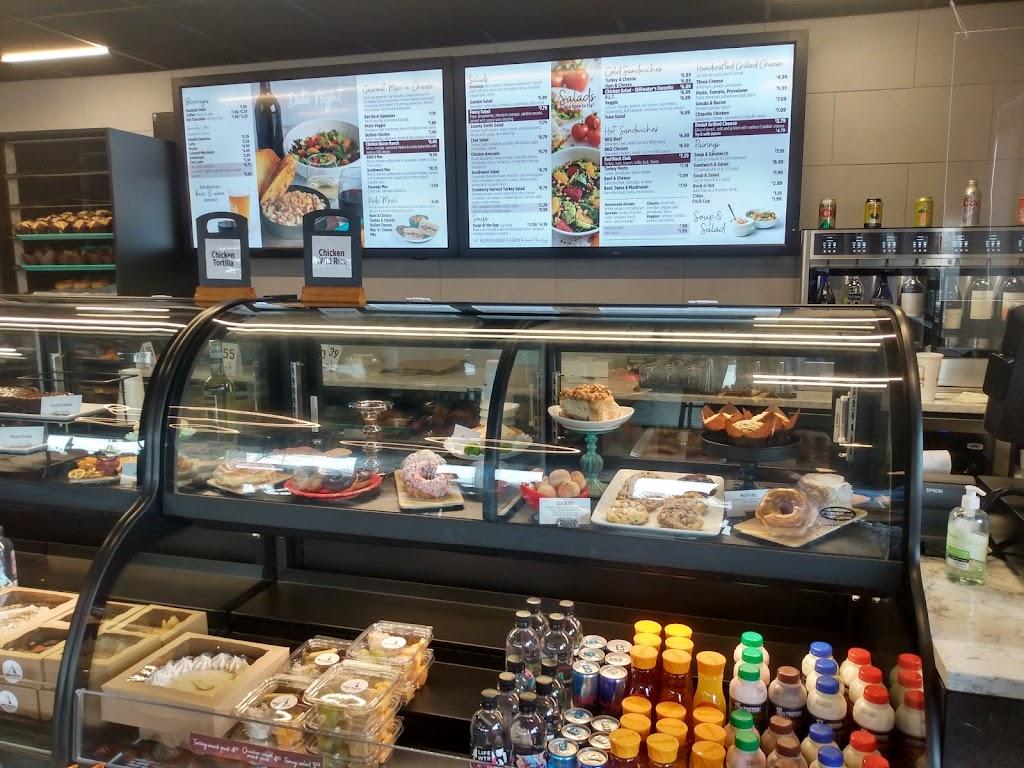 Red Rock Bakery & Deli   restaurant   910 N Boomer Rd, Stillwater, OK 74075, USA   4053773633 OR +1 405-377-3633