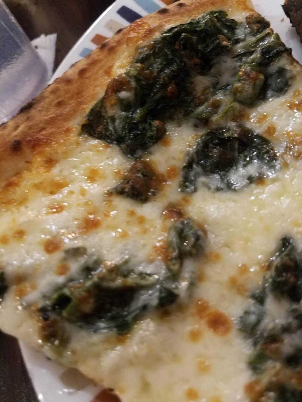 Grandmas Pizza | restaurant | 2551 Amsterdam Ave, New York, NY 10033, USA | 2129274895 OR +1 212-927-4895