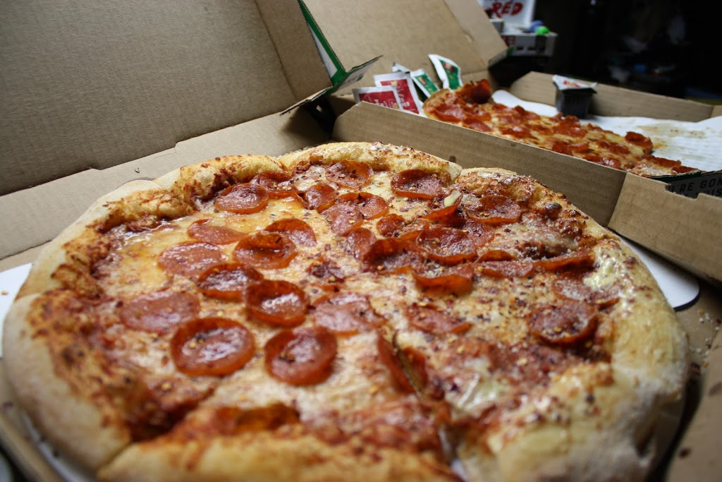 Marcos Pizza | meal delivery | 35 Shell St, Saraland, AL 36571, USA | 2512410110 OR +1 251-241-0110