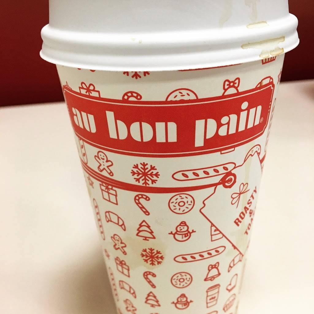 Au Bon Pain | restaurant | 70 Myrtle Ave, Brooklyn, NY 11201, USA | 7186249598 OR +1 718-624-9598