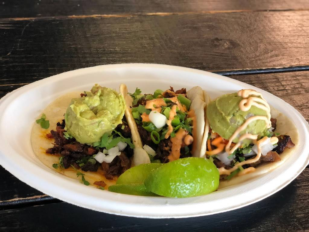 OMG Tacos | restaurant | 141 N Plano Rd, Richardson, TX 75081, USA | 9722341345 OR +1 972-234-1345
